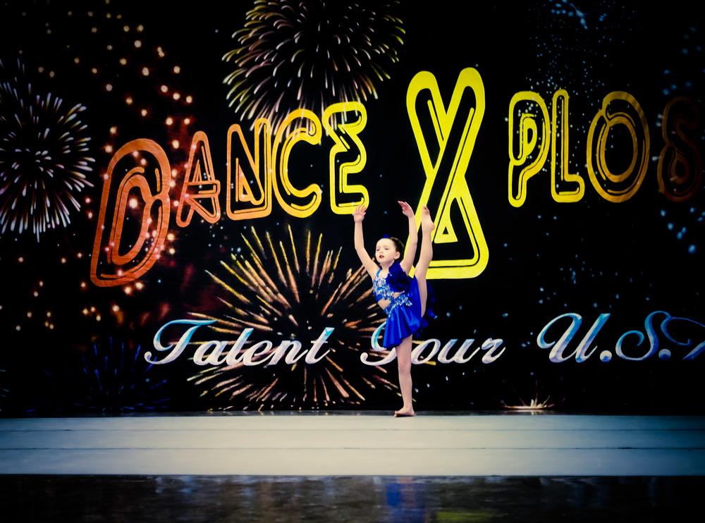 DanceXplosion2015-3080174.jpg