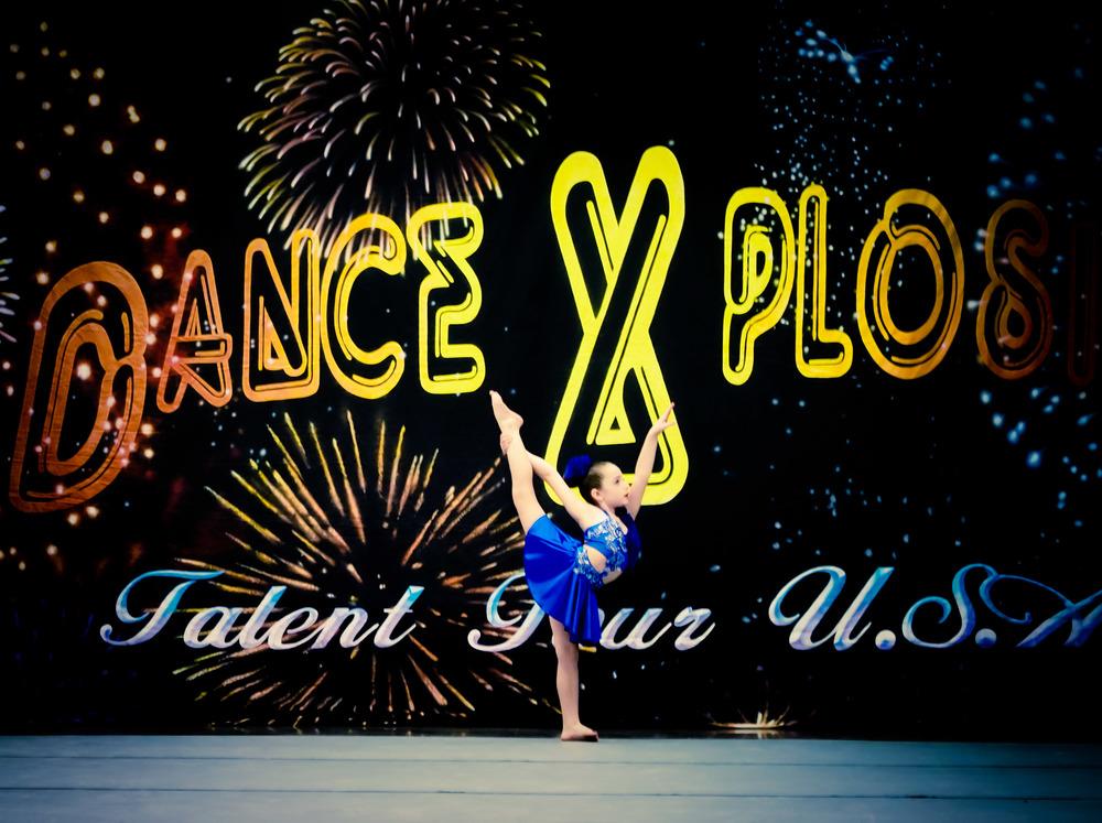 DanceXplosion2015-3080175.jpg