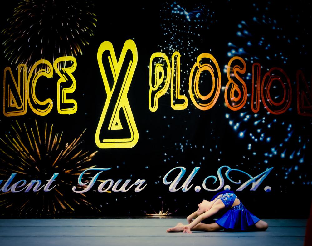 DanceXplosion2015-3080178.jpg
