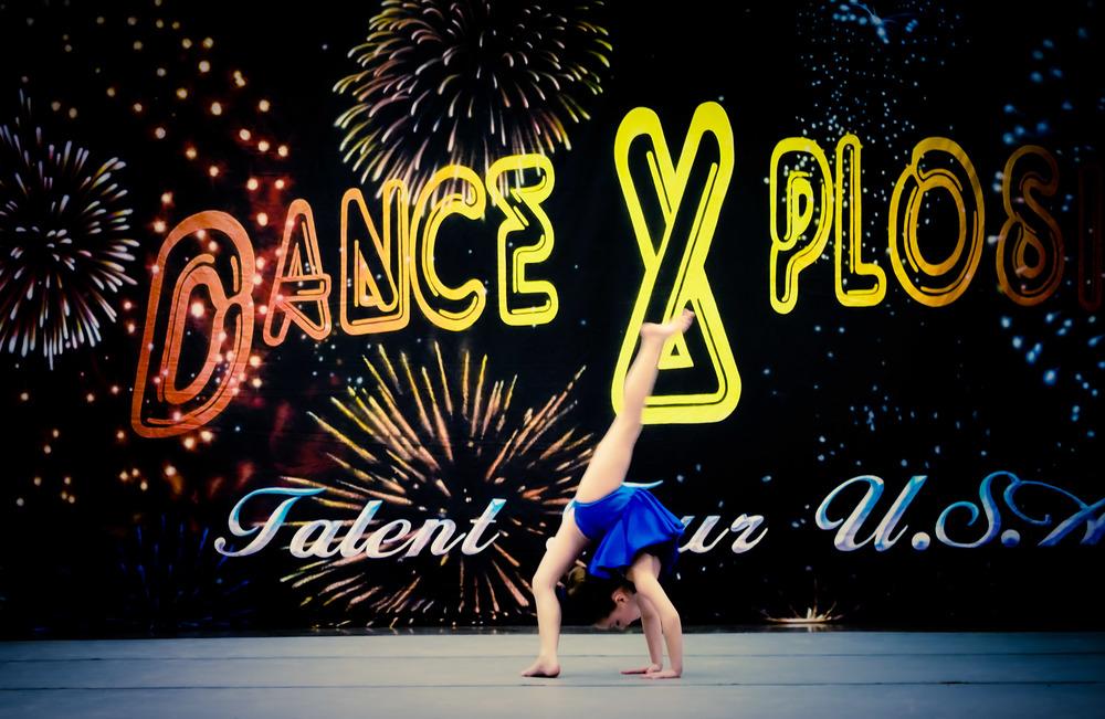DanceXplosion2015-3080180.jpg