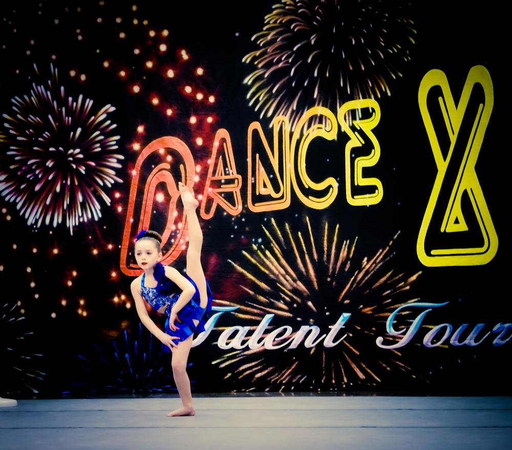 DanceXplosion2015-3080183.jpg