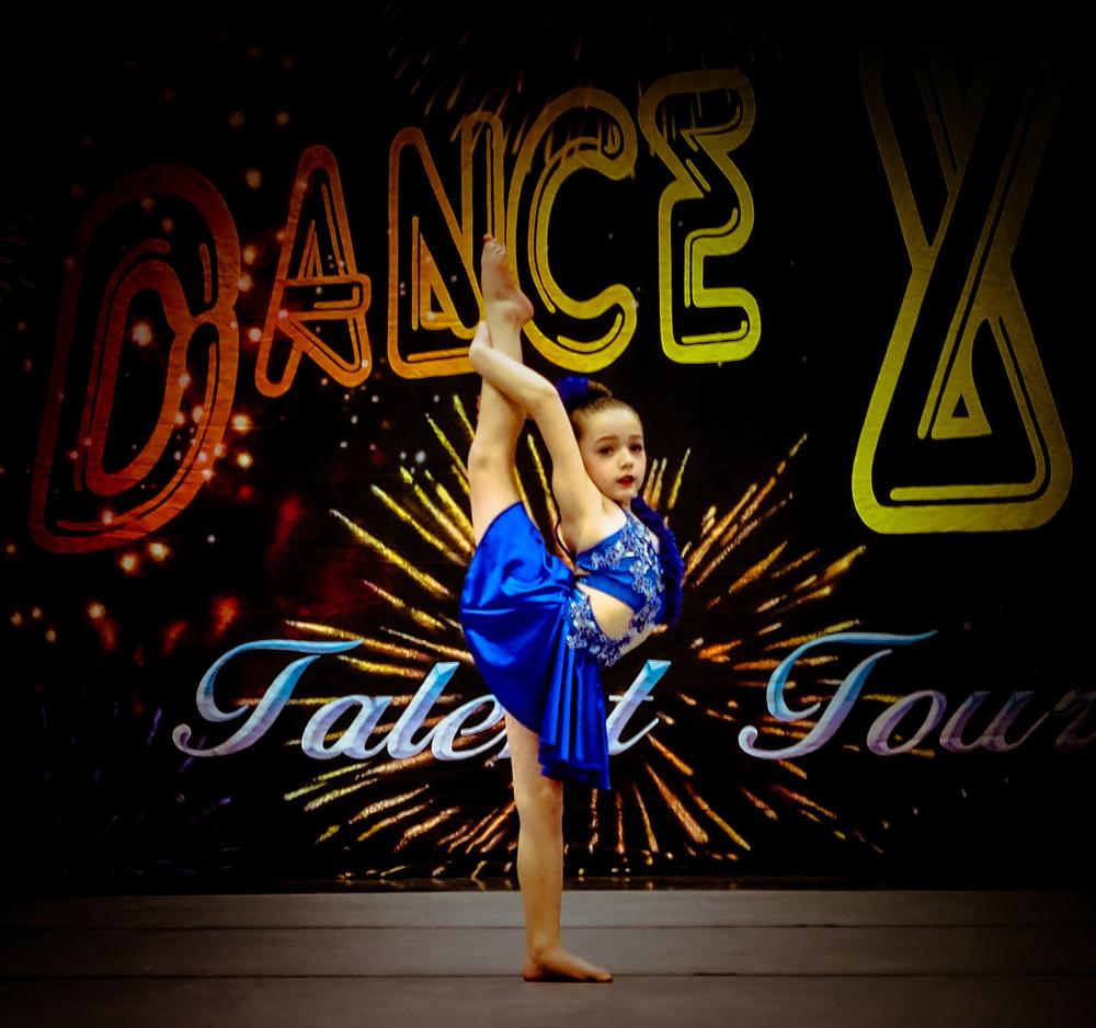 DanceXplosion2015-3080184.jpg