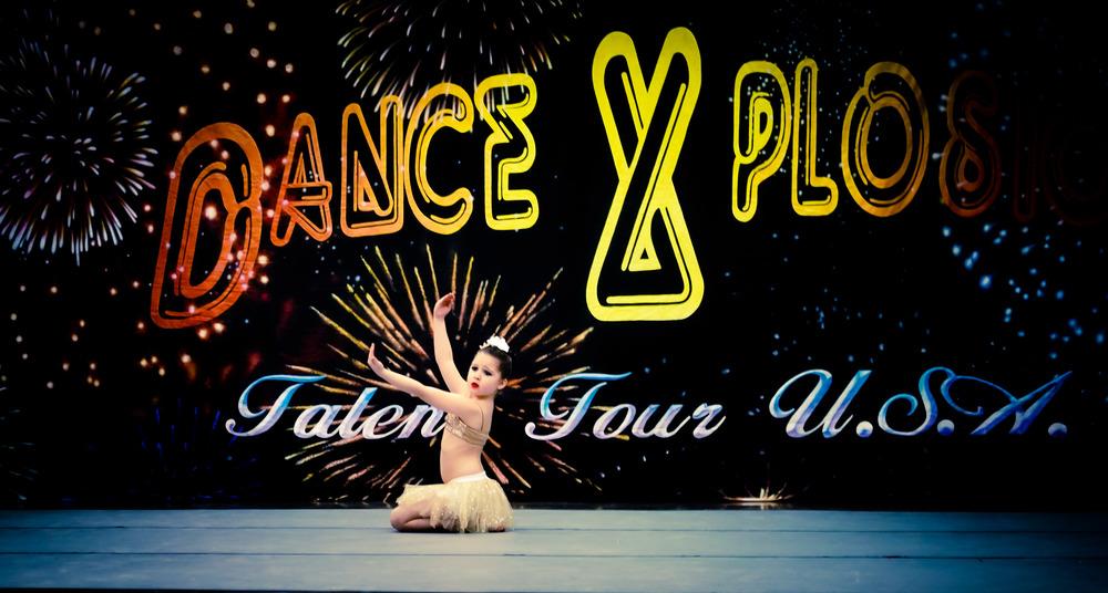 DanceXplosion2015-3080187.jpg