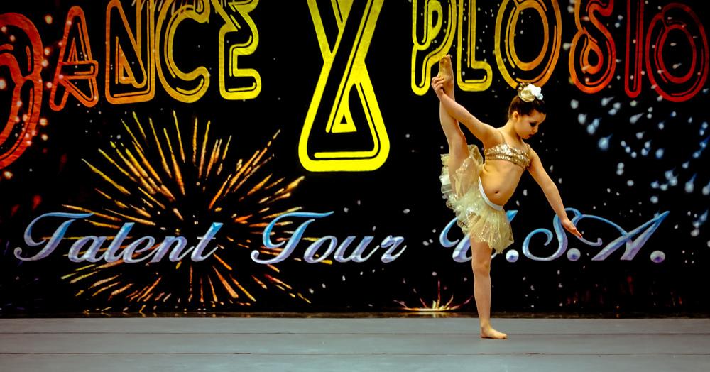 DanceXplosion2015-3080189.jpg