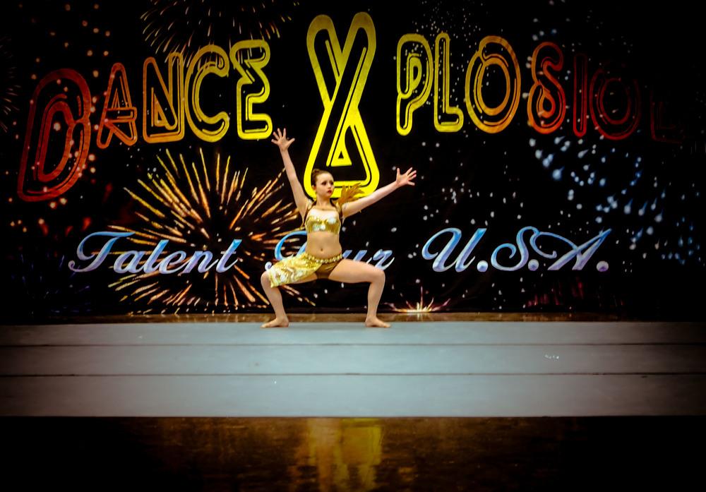 DanceXplosion2015-3080285.jpg