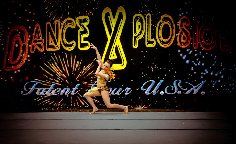 DanceXplosion2015-3080288.jpg