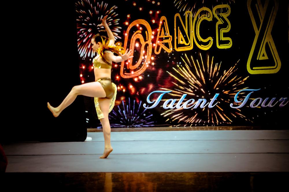 DanceXplosion2015-3080301.jpg