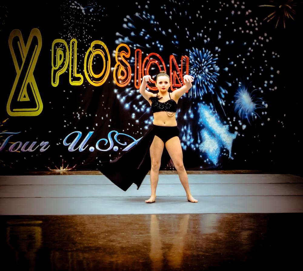 DanceXplosion2015-3080310.jpg