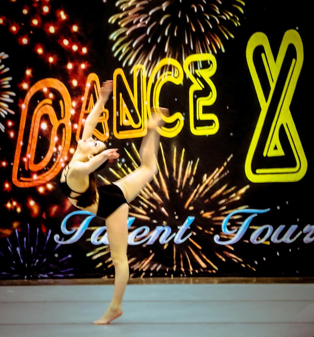DanceXplosion2015-3080351.jpg