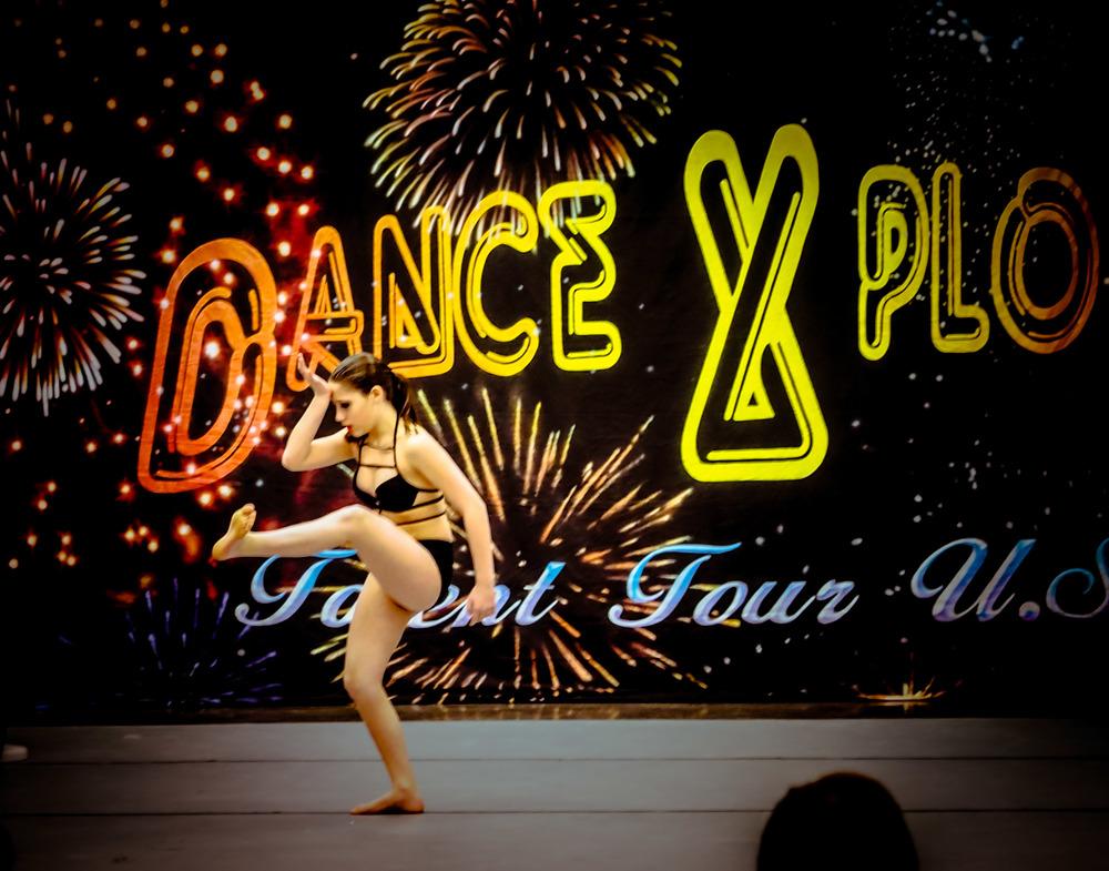 DanceXplosion2015-3080327.jpg