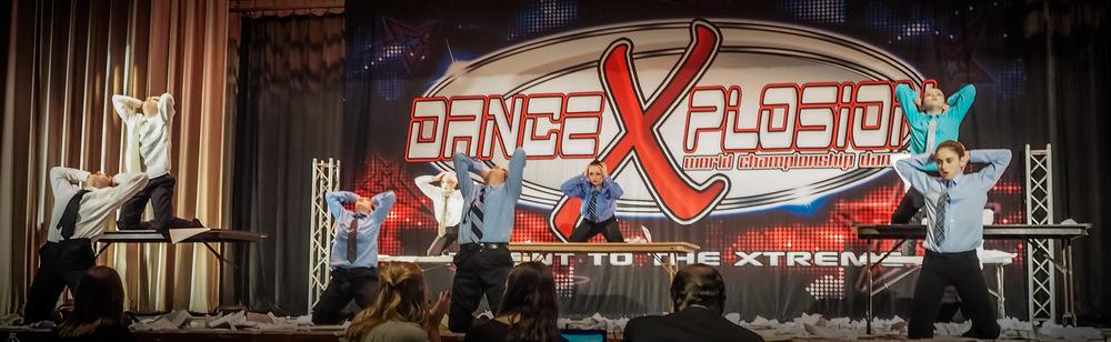 DanceXplosion2015-3080388.jpg