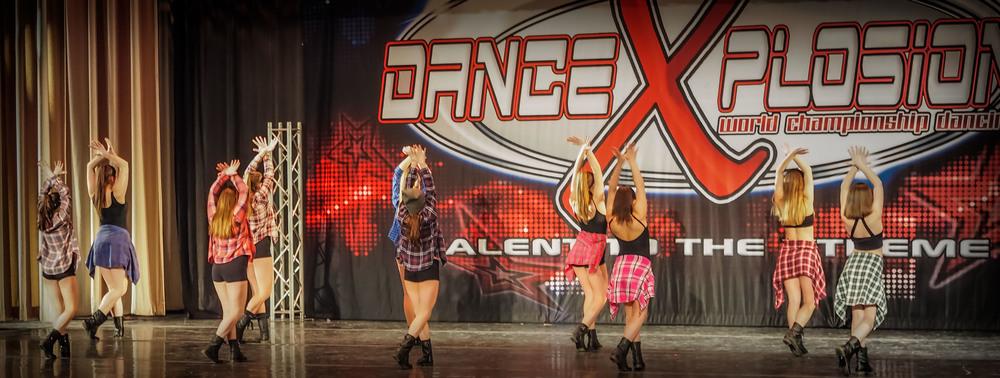 DanceXplosion2015-3080403.jpg