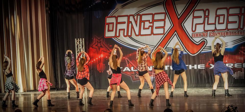 DanceXplosion2015-3080415.jpg