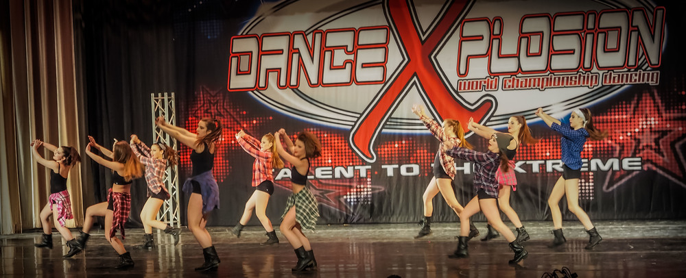 DanceXplosion2015-3080428.jpg