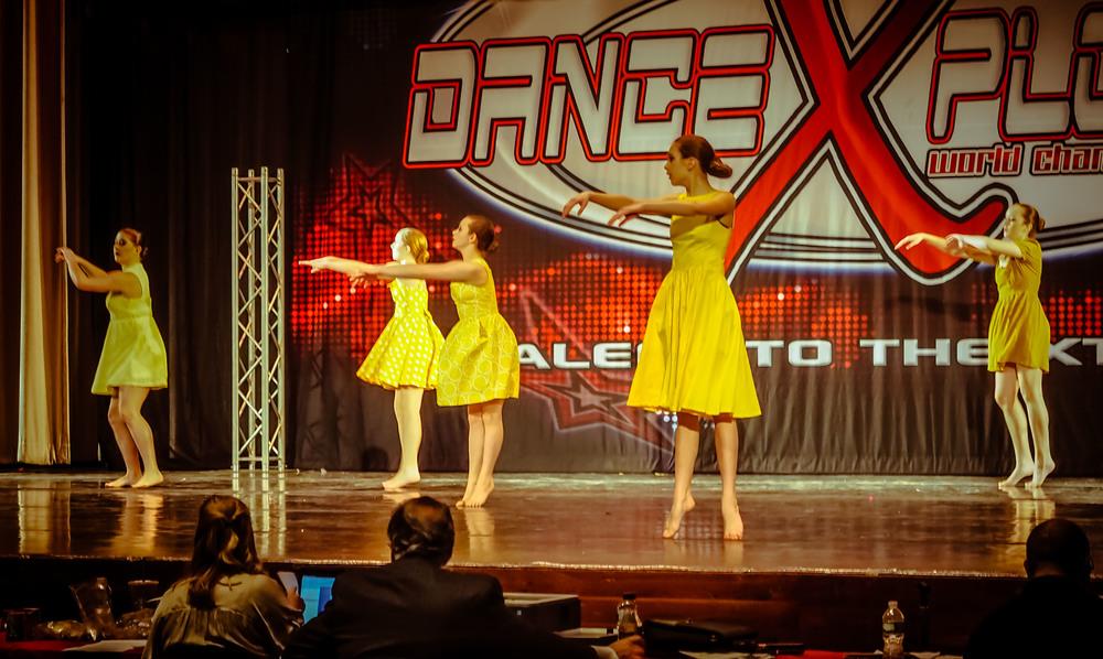 DanceXplosion2015-3080444.jpg