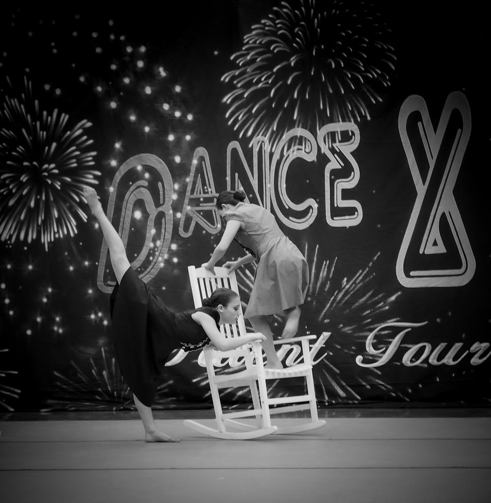 DanceXplosion2015-3080449.jpg
