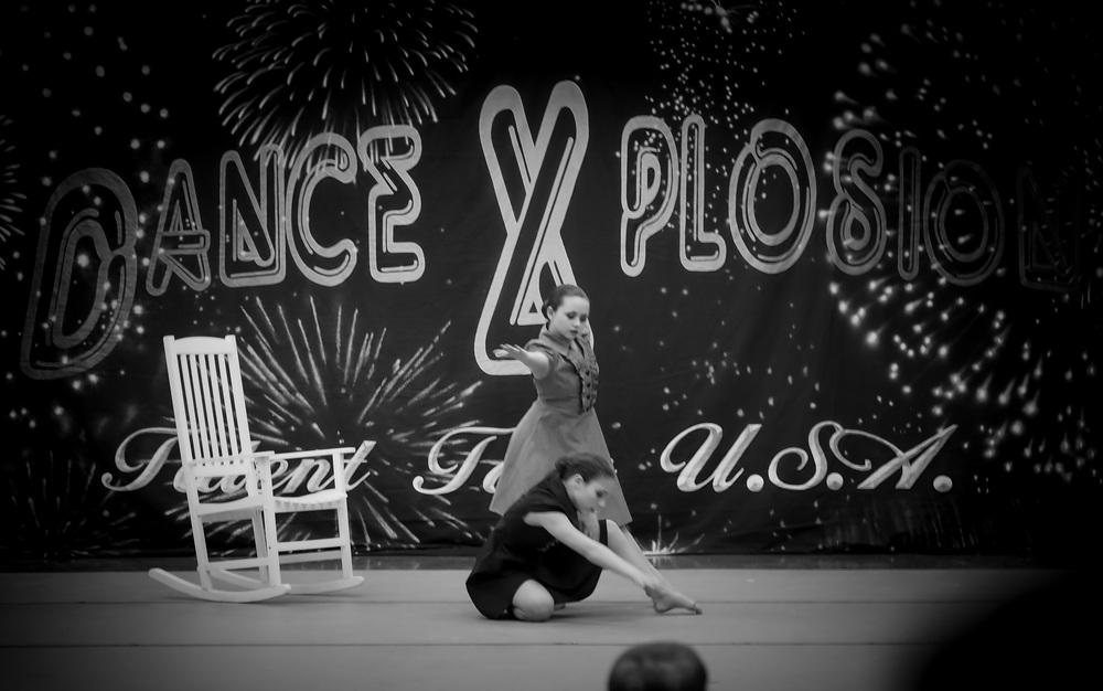 DanceXplosion2015-3080451.jpg