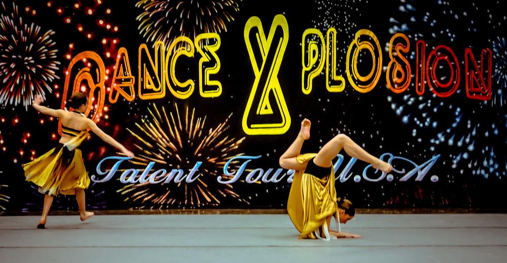 DanceXplosion2015-3080467.jpg