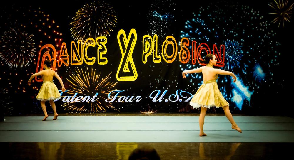 DanceXplosion2015-3080471.jpg