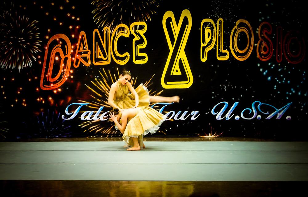 DanceXplosion2015-3080478.jpg