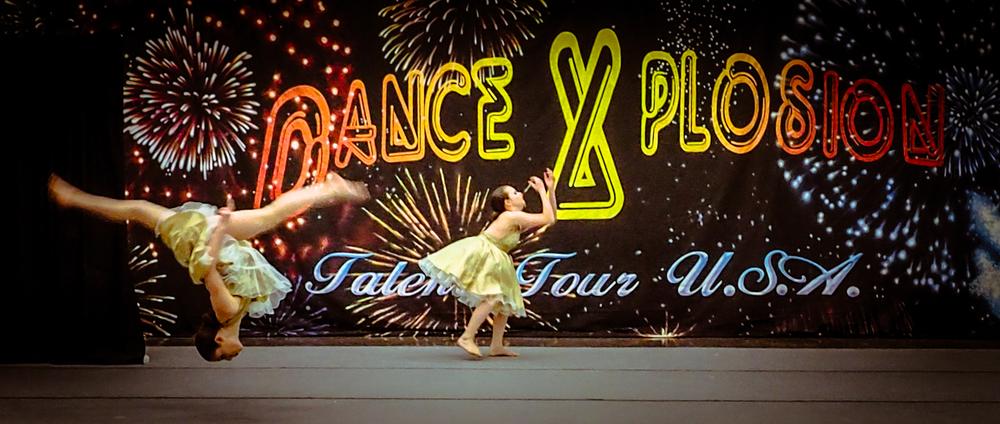 DanceXplosion2015-3080523.jpg