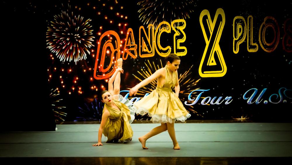 DanceXplosion2015-3080556.jpg