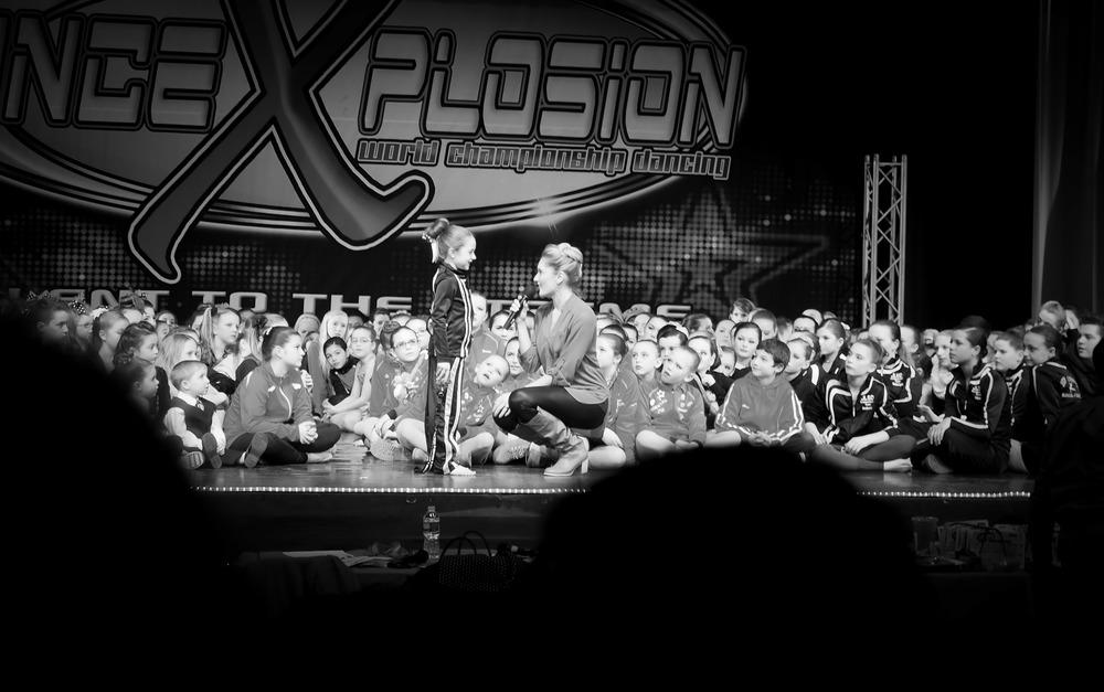 DanceXplosion2015-3080575.jpg