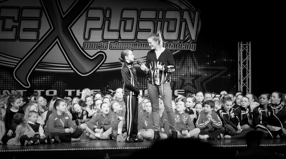 DanceXplosion2015-3080588.jpg