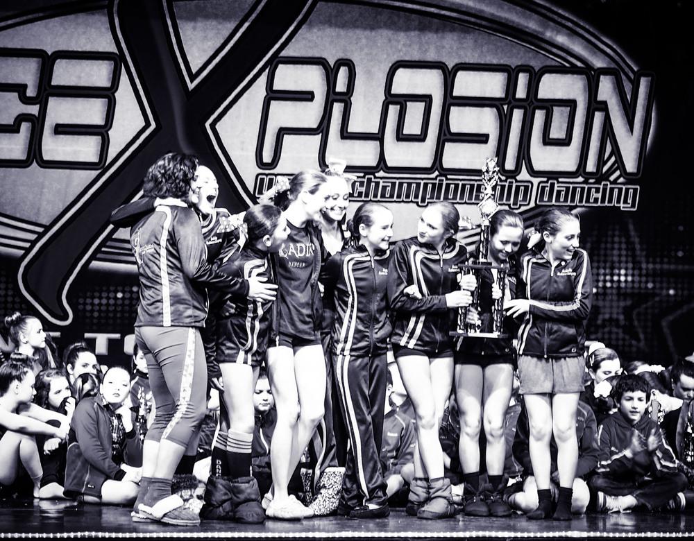 DanceXplosion2015-3080680.jpg