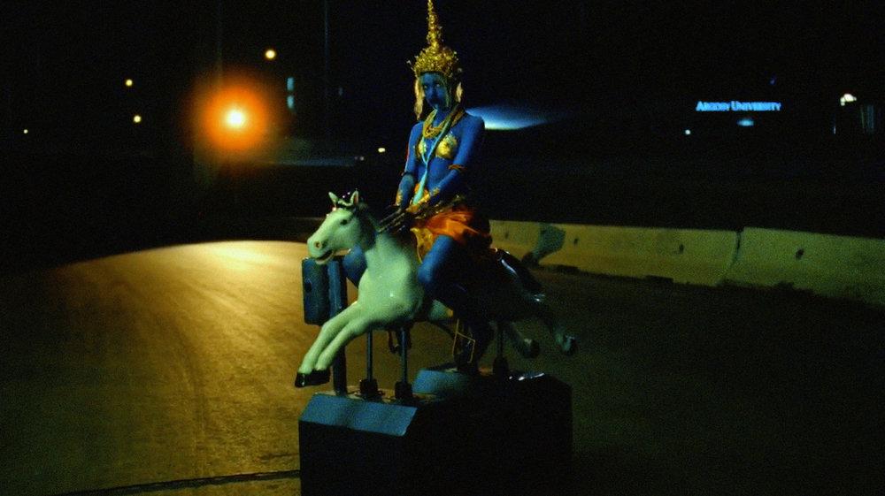 Horse Ride.jpg