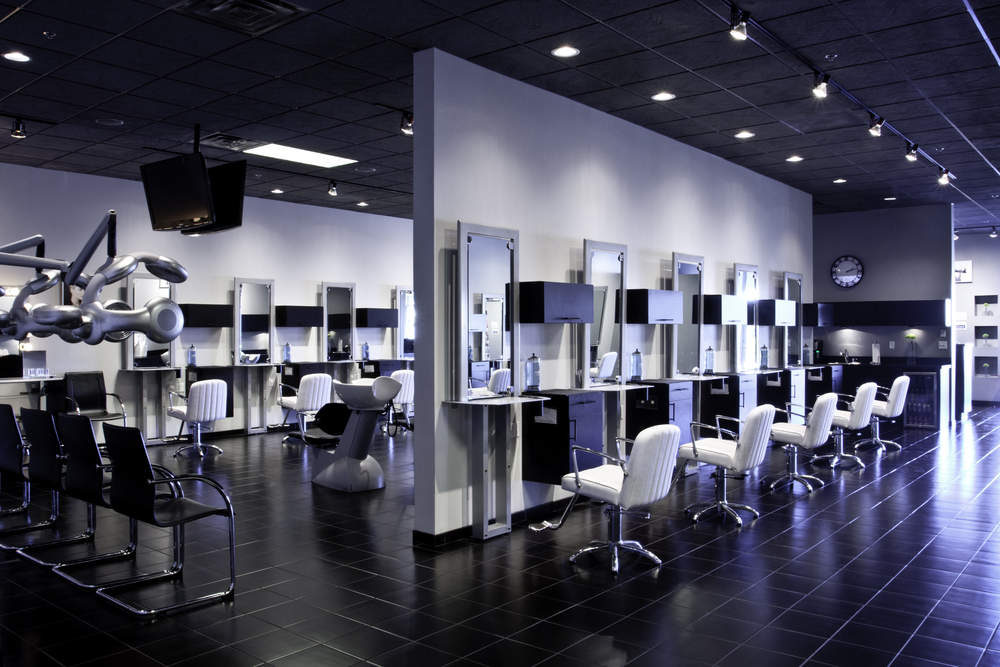 Trichology Salon 1 copy.jpg