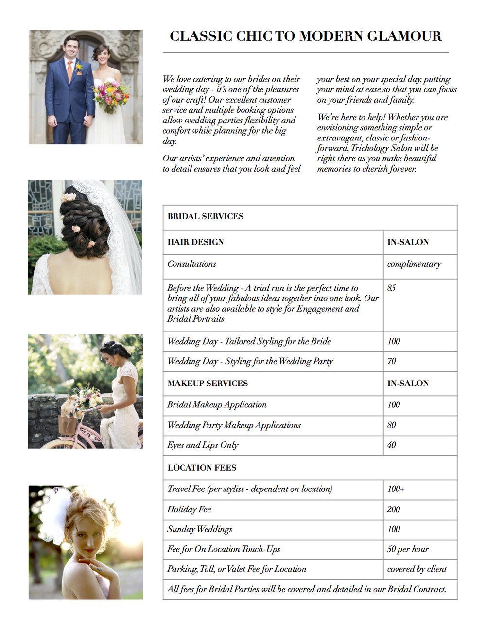Bridal Pamplet2.jpg