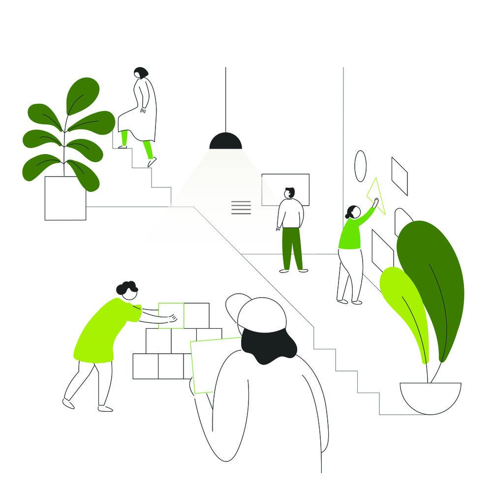 JP-illustrations-SEF.jpg