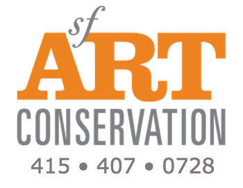 SF Art Conservation