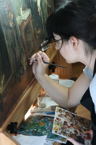 Kelsey Painting detail.jpg