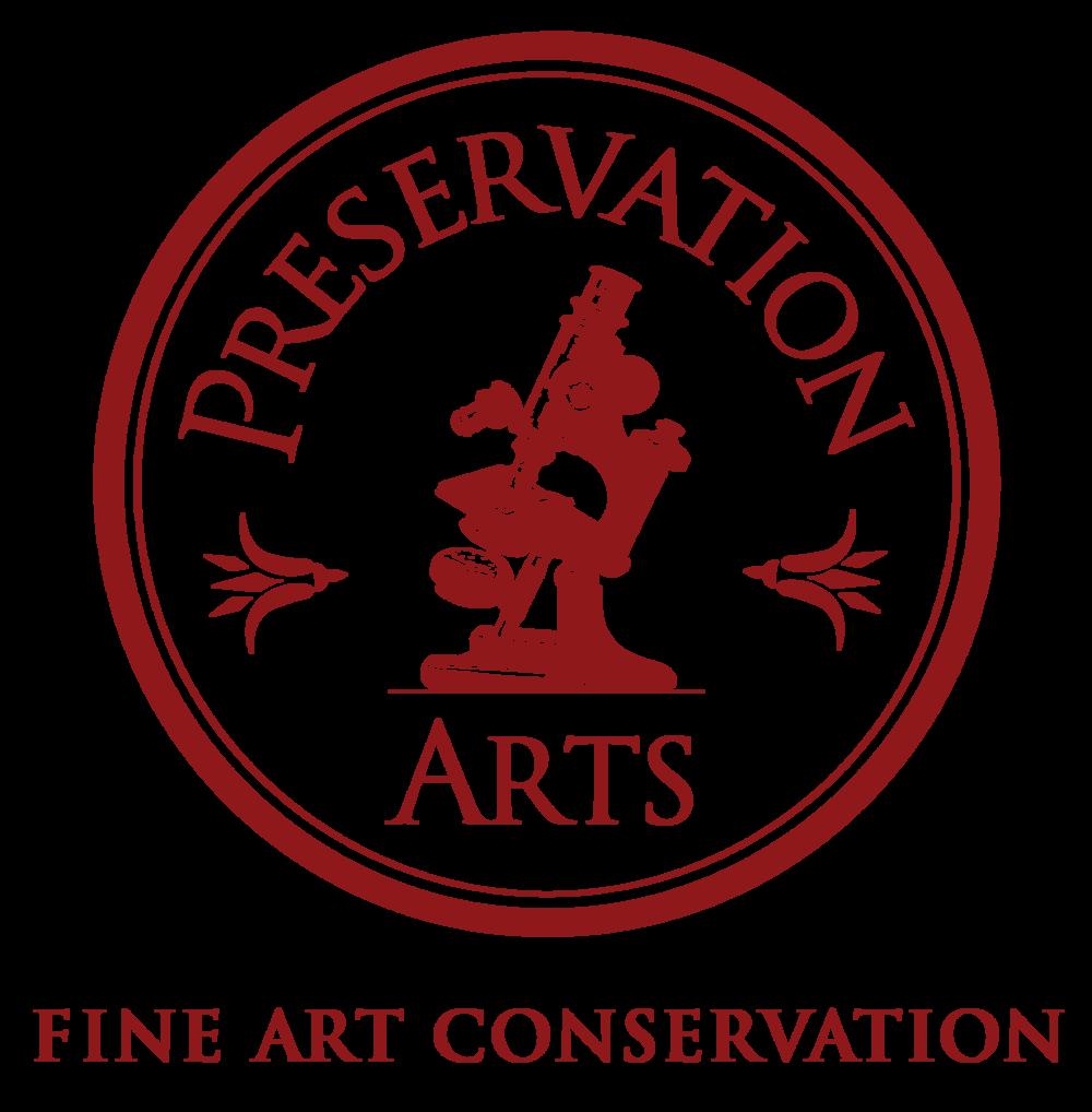 FNLPA_Logo-01.png