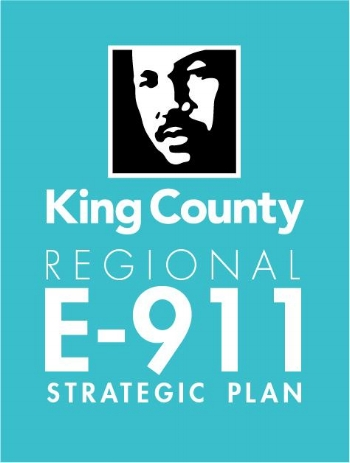 King County E-911 Seattle, WA
