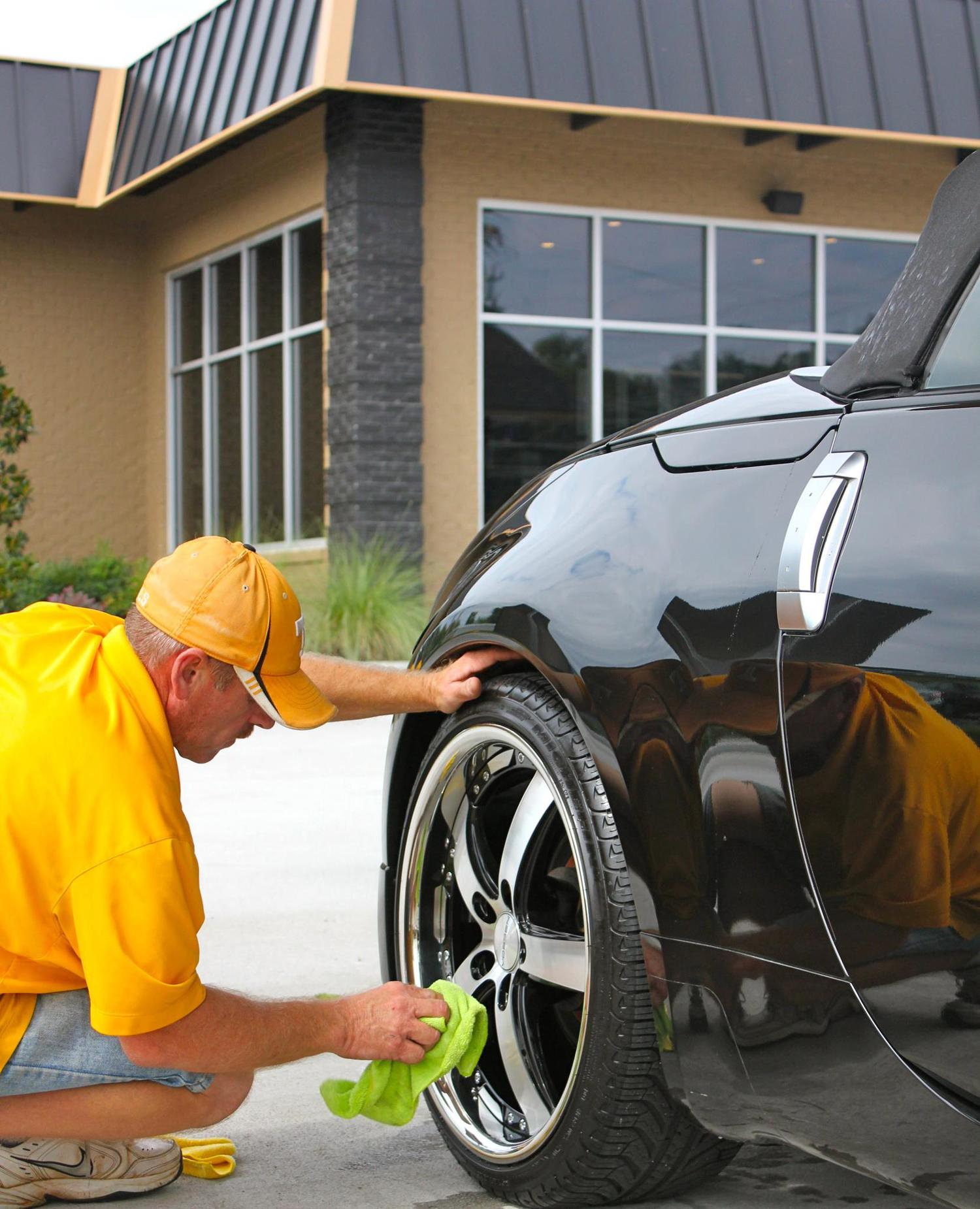 Synergy auto wash 4598283594295274744001788060526og solutioingenieria Image collections