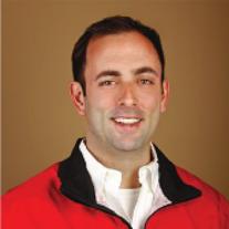 Brian Davis | Owner  brian@synergyautowash.com