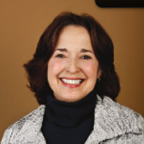 Jolene Davis | Customer Service jolene@synergyautowash.com