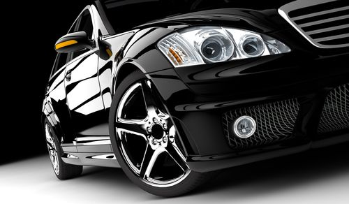 Synergy auto wash are you a vip solutioingenieria Image collections