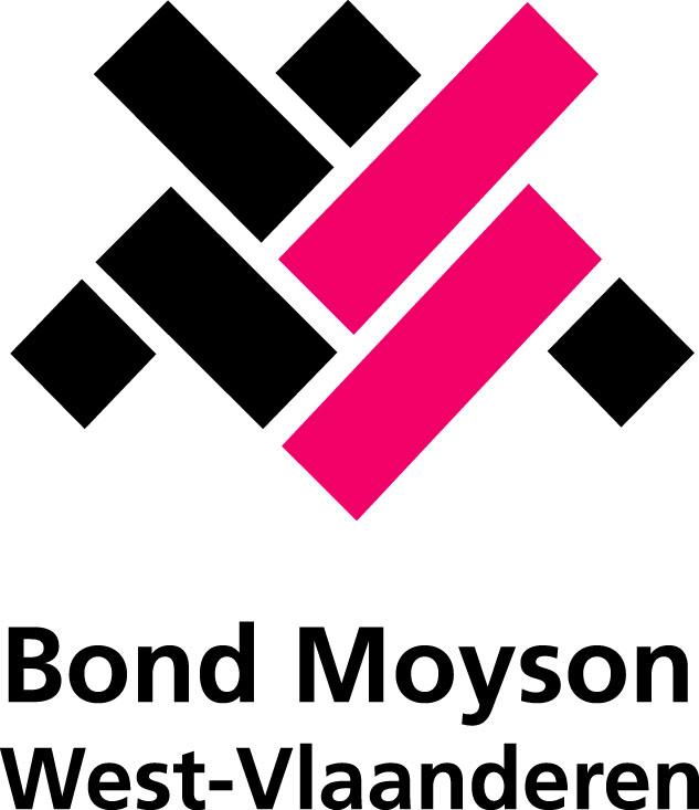 logo_Bond_Moyson_wvl.jpg