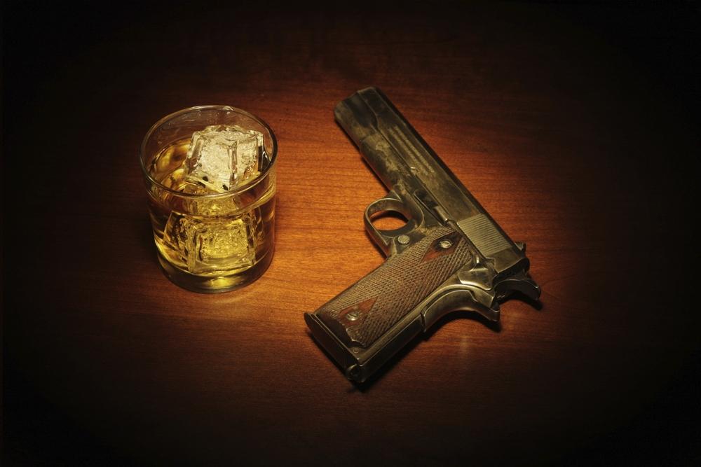 scotch-and-a-fourty-five.jpg
