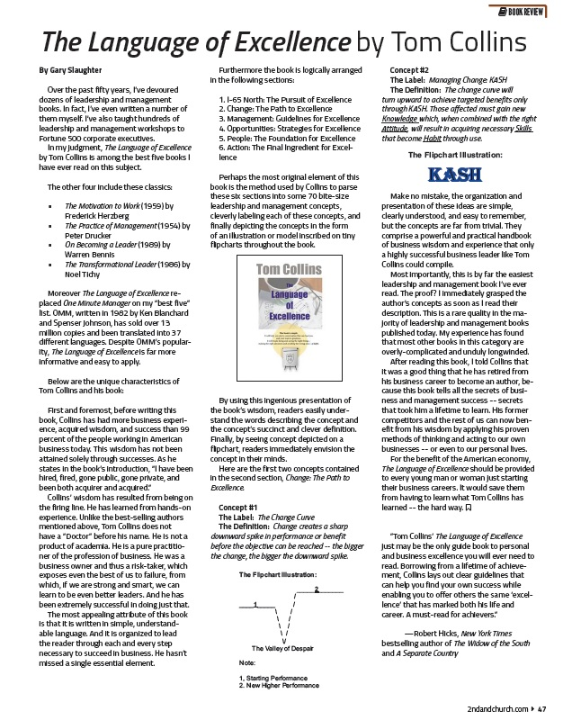 page 47 2n & Church.jpg