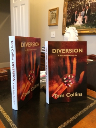 paperback Diversion.JPG