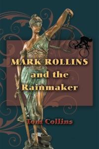 Rainmaker cover.jpg