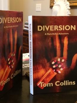paperback Diversion (2).JPG