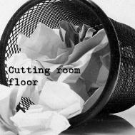 cutting room 4.jpg