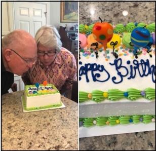 77 birthday.jpg