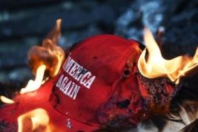 MEAG burning (2).jpg